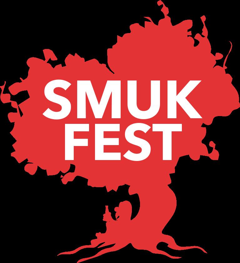 Billigt Med Bus Til Smukfest 2018 Ta Bussen